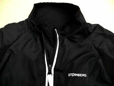 Snowsuits & Bibs Jackets for Women