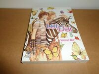 Let Dai Vol. 3 Manhwa Manga Graphic Novel Book in English BL Yaoi