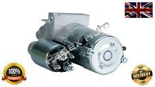 NEW STARTER MOTOR FOR VOLVO AND CHEVROLET WITH GREAT QUAILITY 8000282,9000839