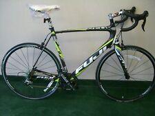 New 2012 Fuji Geox  Altamira Team Replica