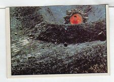 figurina PANINI SUPERMAN -1978- NUMERO 63