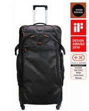 Unisex weiche reisetaschen