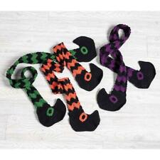 Herrschners® Witch Feet Scarves Yarn Kit