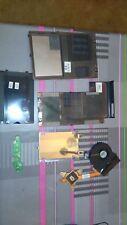 Lot de pieces 00273 ACER 1640Z ZL9