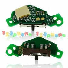 POWER SWITCH CIRCUIT BOARD PCB FOR SONY PSP 3000