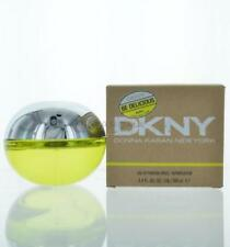 Be Delicious DKNY By Donna Karan For Women  EDP 3.4 OZ 100 ML Spray