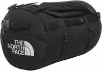 THE NORTH FACE Base Camp Duffel T93ETOJK3 Waterproof Travel Bag 50 L Size S New