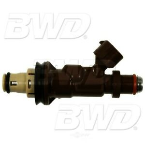 Fuel Injector BWD 67248