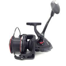 Tronixpro Oceanik Fixed Spool Sea Fishing Reel With Spare Spool
