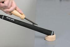 Rhino Rip Grip Cutter - Bench Mount Tool