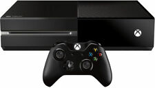 Microsoft Xbox One Day One Edition + Gaming Headset und 2 Spiele oder Account