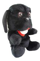 450 cc Golf Club Animal Wood Head Cover, Labrador Retriever, Unique  & Best Gift