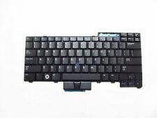 GENUINE for Dell Latitude E6410 E6510 US Laptop Keyboard