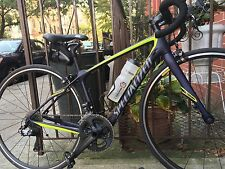 Specialized Ruby Comp Udi1 44cm 2016 - women road bike