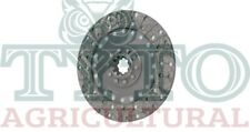 David Brown 770 780 880 885 1190 1194 950 Implematic Tractor Clutch Plate Main