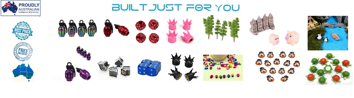 builtjustforyou