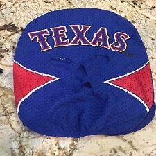Texas wrestling mask Lucha Libre Chicken Express