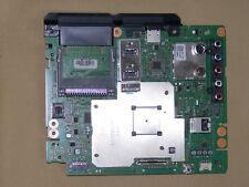 Panasonic tnph 1181 Carte mère pour TX 40 tour 404 NEUF
