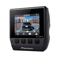 Pioneer ND-DVR100 Dash Camera NDDVR100 Dash Cam Recorder