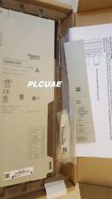 Schneider Electric Modicon Quantum 140CPS11420 140-CPS-114-20