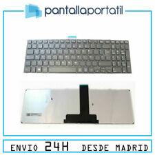 Teclados para portátiles Para Toshiba Tecra Toshiba