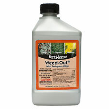 Ferti-Lome Weed Out with Crabgrass Weed Killer Control Dandelion Spurge Spray On