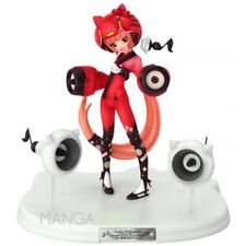 "Hello Kitty to Issho: Nekomura IROHA ""Vocaloid 2 Ver."" Japan Anime Manga Figure"
