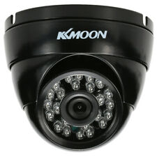 KKmoon 1080P 2.0MP AHD Dome CCTV Camera Night Vision Outdoor Home Security D2T0