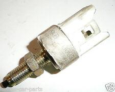 HONDA Accord 2002 SPORTS EDIZIONE Pedale del freno posteriore interruttore della luce