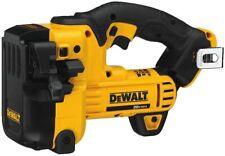 DEWALT DCS350B 20V MAX Baretool Cordless Threaded Rod Cutter