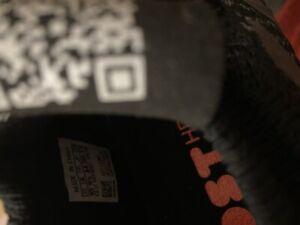 adidas pulseboost hd Gr 44 Original Neuwertig