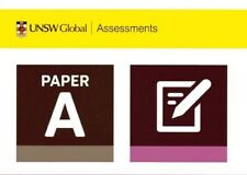 64 Latest ICAS Papers Year / Grade 3 Paper A **Superfast Delivery 2019 papers