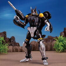 Transformers Takara MP-34S Beast Wars Shadow Panther Masterpiece Xmas Fast Ship