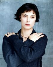 Homicide: Life on the Street - TV SHOW PHOTO #A-75 - Michelle Forbes