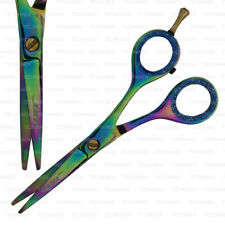 BARBER SALON HAIR CUTTING DRESSING DRESSERS STYLING TRIMMING SCISSORS 5.5""