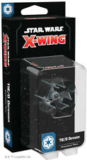 Star Wars X-Wing TIE/D Defender Expansion Pack - 2nd Edition