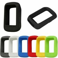 Mountain Cycling Protect Silicone Case For Wahoo Element Bolt GPS Bike Computer