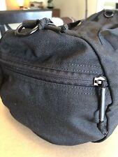 Goruck Gym Bag 20L Black