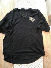 UCF Knights Spirit Jersey