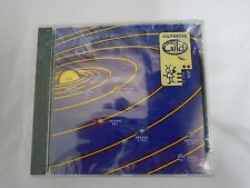 Moodring by Gild (CD, Nov-2001, Spinout Records)
