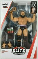 Rusev - WWE Elite 65 Mattel Toy Wrestling Action Figure