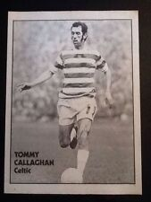 Celtic Surname Initial C Football Prints & Pictures