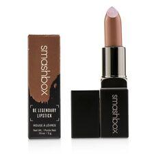 Smashbox Be Legendary Lipstick - Honey 3g Lip Color