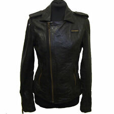Superdry Zip Waist Length Coats & Jackets for Women