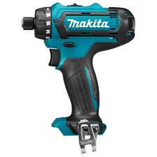 New Makita DF031DZ 12V Max Li-ion CXT Cordless Driver Drill Skin Only