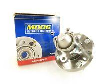 NEW Moog Wheel Bearing & Hub Assembly Rear 512191 fits Sonata Optima 1999-2006