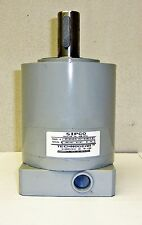 New Sipco Gearbox Reduction 10:1 Model-MP105010-15CT-B100-S-01  14061ELL