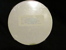 """Brand New Ultralap 3 Micron PSA Backing 6""""X N.H. Disc 50 Count"""