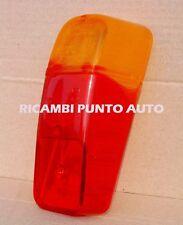 FARO FANALE POSTERIORE TRASPARENTE FIAT 600D 600 D 1980 SINISTRO SX