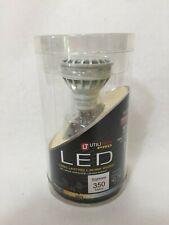 Utilitech Pro 6.5-watt Pin Base Indoor Led Spotlight Bulb Warm White